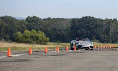 see-16-year-old-girl-weave-a-porsche-between-50-cones-to-set-new-guinness-world-record-slalom