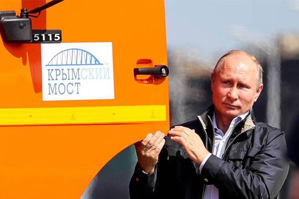 putin-trucks-autojosh