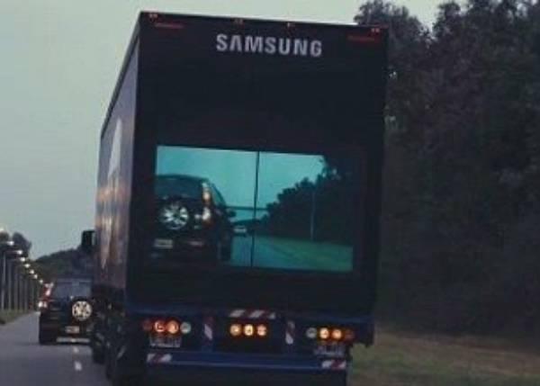 samsung-safety-truck