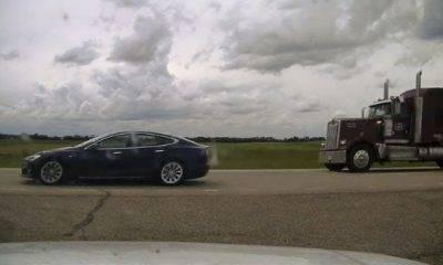 tesla-driver-and-passenger-found-asleep-self-driving-car