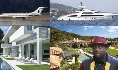 u-s-to-seize-kola-alukos-la-mansion-yacht