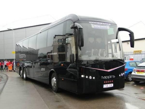 united-bus