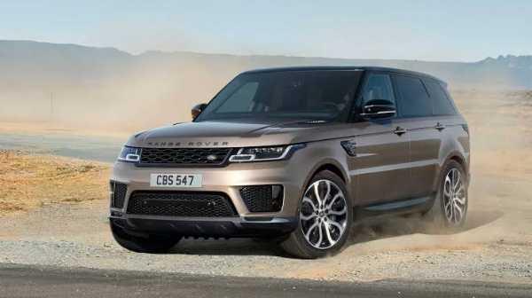 what-car-survey-lexus-most-reliable-brand-land-rover-least