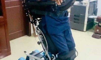 yinka-ayefele-stands-on-his-feet-again-watch-him-cruise-on-his-power-standing-wheelchair