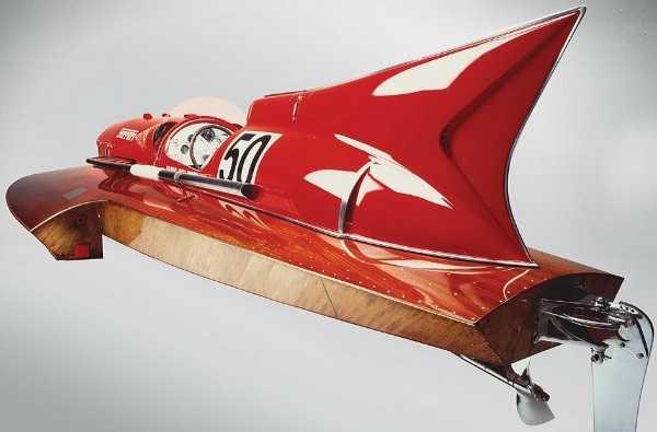 1952-ferrari-race-boat-for-sale