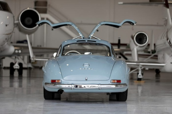 1957-mercedes-300-sl-gullwing-sold-for-1-15m