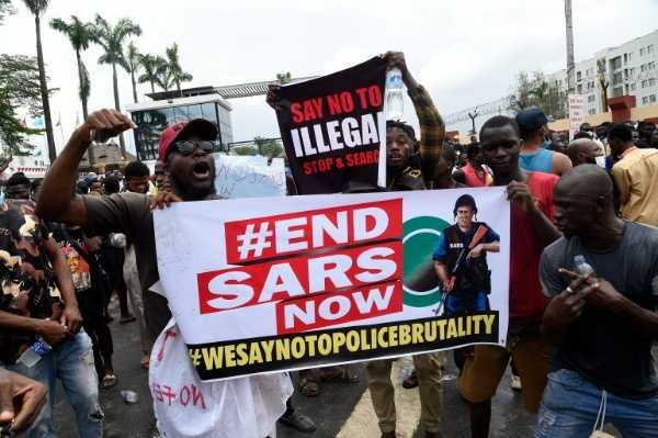 5-things-to-know-about-dissolution-of-sars