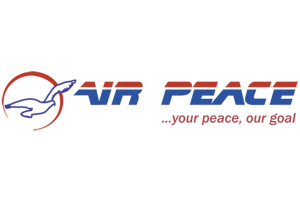 Air Peace Expands
