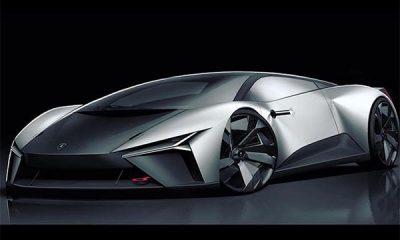 Electric_Lamborghini-autojosh