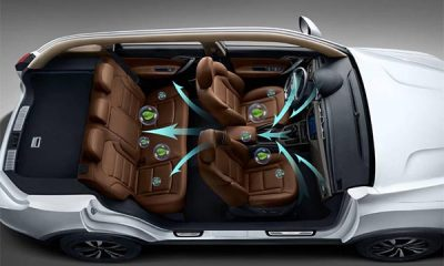 Geely Auto Plans To Invest $54 Million In Development Of Healthy Cars-autojosh