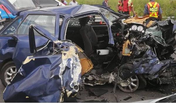 Osun Accident autojosh