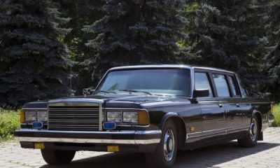 bulletproof-zil-41052-limo-russian-presidents