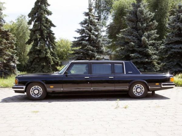 bulletproof-zil-41052-limo-russian-presidents