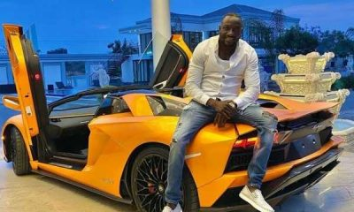 genius-kadungure-ginimbi-businessman-from-poverty-striken-zimbabwe-turn-heads-with-new-lamborghini-aventador