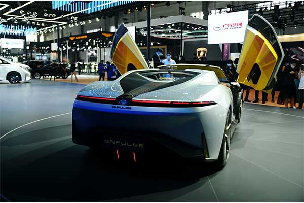 car-at-beijing-auto-show