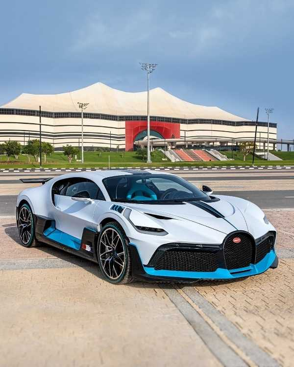 first-bugatti-divo-in-qatar-poses-in-front-of-stadium