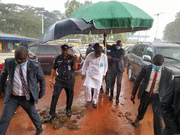 governor ugwuanyi