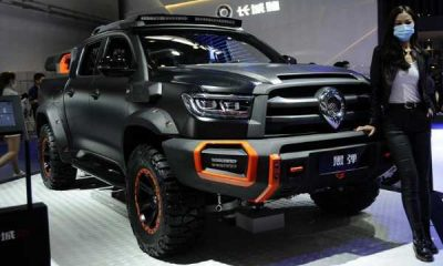 great-wall-black-bullet-car-at-beijing-auto-show