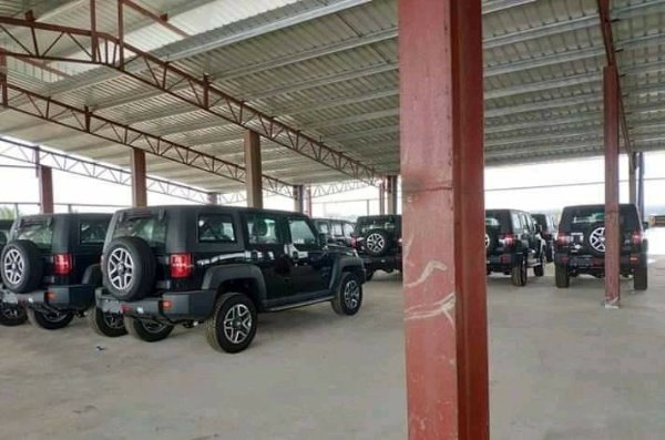 innoson-multi-level-car-park