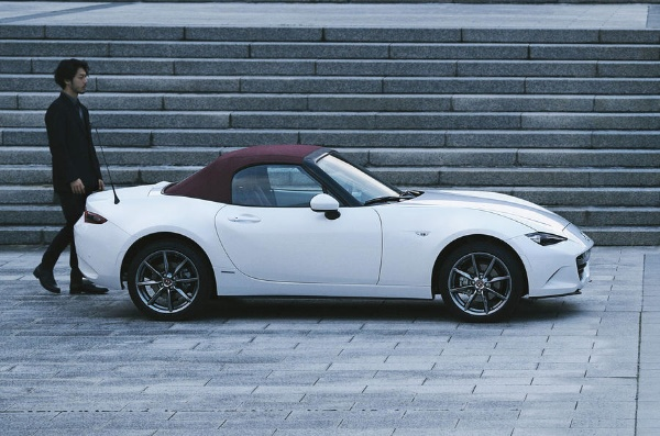 mazda-is-giving-away-50-limited-edition-2020-miatas