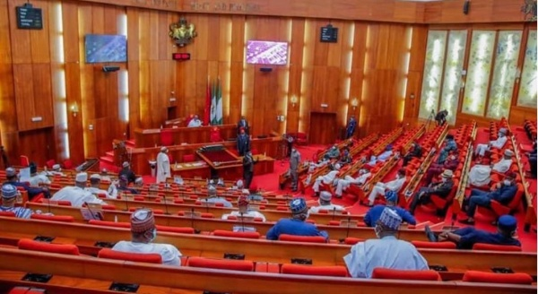 ministry-of-science-and-technology-settled-n2m-debt-with-n17m-vehicles-senate