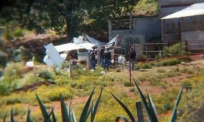 plane-loaded-with-cocaine-crashes-in-mexico