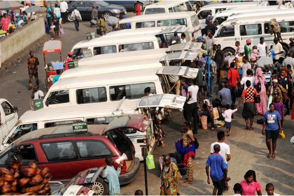 Road Transport Employers