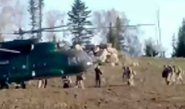 sergei-torop-vissarion-jesus-of-siberia-helicopters