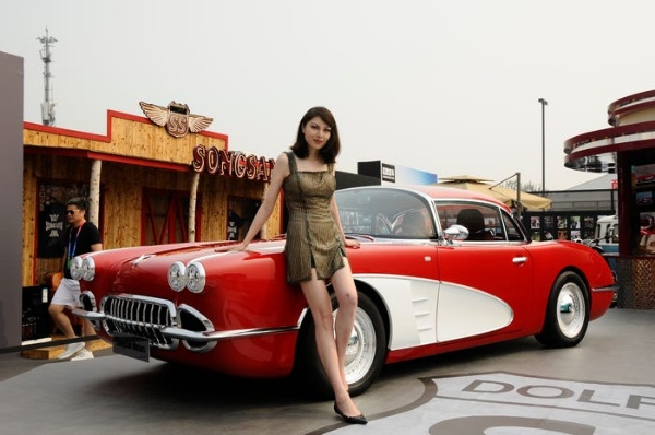 ss-dolphin-sports-car-at-beijing-auto-show