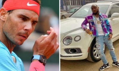 tennis-star-rafael-nadal-watch