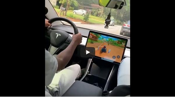 https://autojosh.com/car-games-tesla-steering/