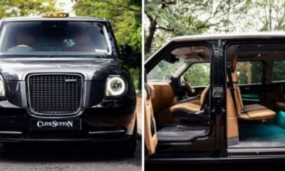 ultra-luxury-levc-london-taxi-will-turn-rolls-royce-customers-heads-see-inside