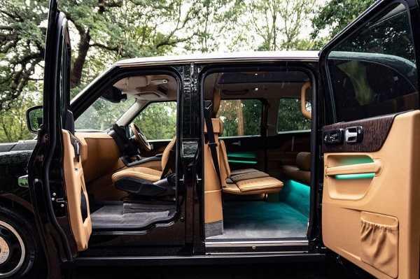 ultra-luxury-levc-london-taxi-will-turn-rolls-royce-customers-heads-see-inside