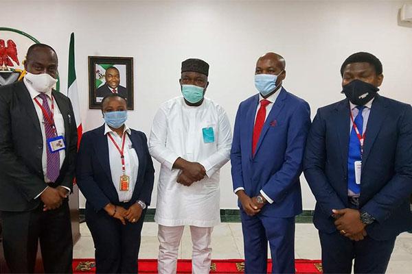Dana Air Commences Daily Flights To Enugu From Lagos And Abuja - autojosh
