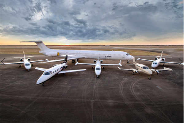 World's First Christian Airline Judah 1 Set For 2021 Launch - autojosh