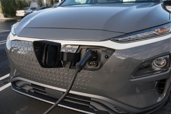 Cheap : This Is How Much It Will Cost You To Fully Charge Hyundai Kona Electric Car In Nigeria - autojosh