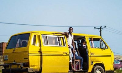 COVID-19 Transport Guidelines: Lagos Commuters Decry Hike In Fares-autojosh