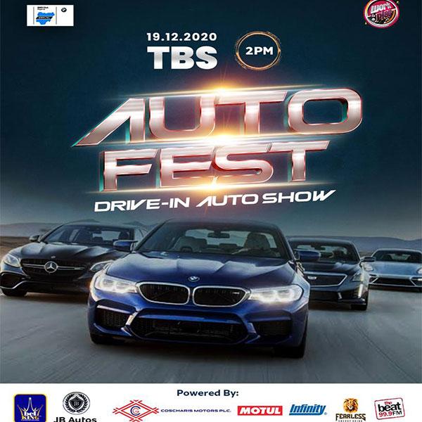 "BMW Club Nigeria Set To Feed The Less Privileged With ""Feed Lagos CSR"" Campaign - autojosh"