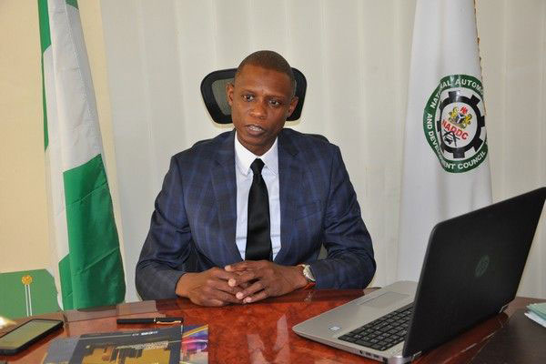 NADDC Partners With 3 Nigerian Varsities On Electric Vehicle Technology Transfer - autojosh