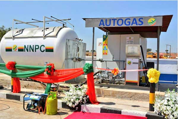 What You Need To Know About Autogas As Nigeria Plans To Move Away From Petrol Vehicles In 2021