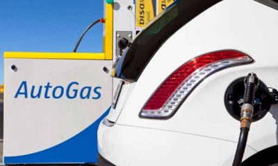 1 Million Vehicles To Be Delivered For Conversion To Autogas By 2021-autojosh