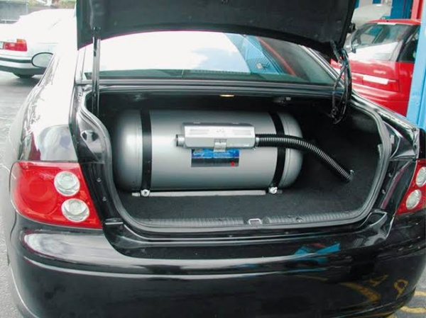 """Car Owners To Pay ₦250,000 To Convert Petrol-powered Cars To Use """"Cheap Autogas"""" - FG - Autojosh"""