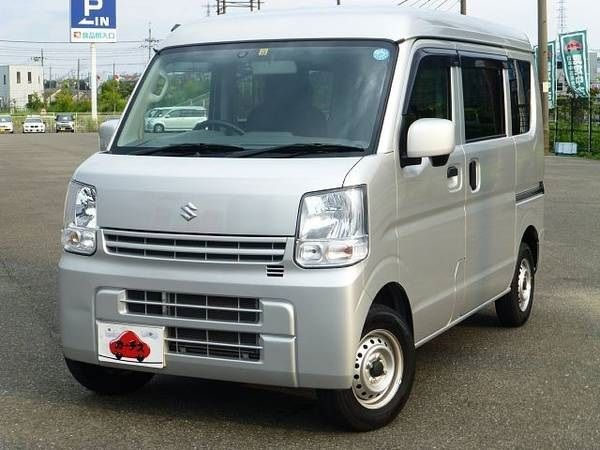 minibus used for transportbusiness