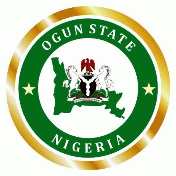 Return Government Number Plates Or Get Arrested, Ogun Orders Unauthorized Users - autojosh