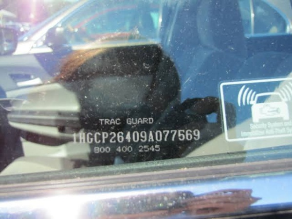 3 Reasons To Never Engrave Vehicle Registration Numbers On Your Car - autojosh