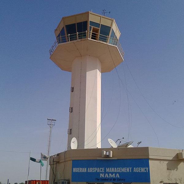 FG To Spend N30b To Upgrade Umaru Musa Yar'adua International Airport in Katsina -autojosh