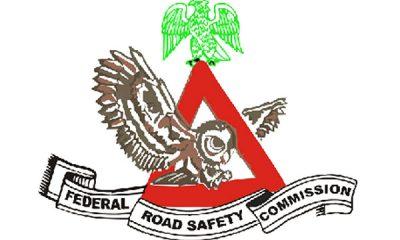 Accident Claims One As 5 Trucks Got Burnt In Kwara - autojosh