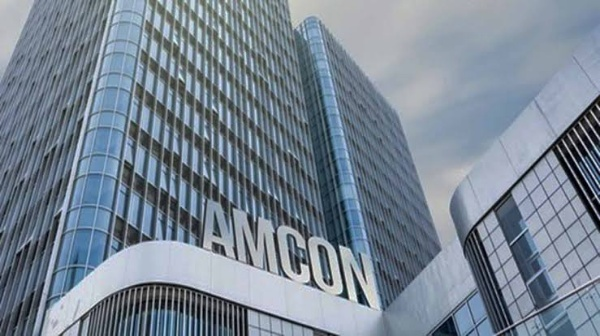 Govt-owned Bad Debt Manager, AMCON, To Launch Airline With Planes From Debt-ridden Arik, Aero - autojosh