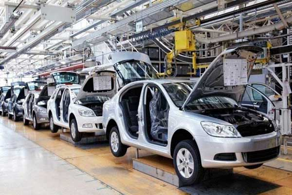 Nigeria Government Plans To Strictly Use/Buy All Locally Made Cars