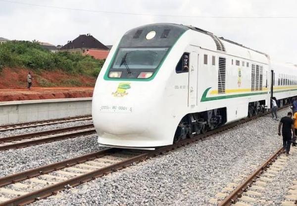 SecureID To Manage FG's N900m e-Ticketing Platform For Abuja-Kaduna Train Service For 10 Years - autojosh
